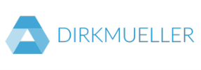 Dirk Mueller
